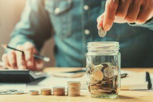 LASIK Savings