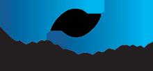 Santa Monica Logo